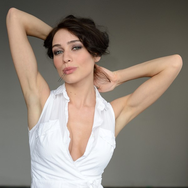 Анастасия Клюева актеры фото биография