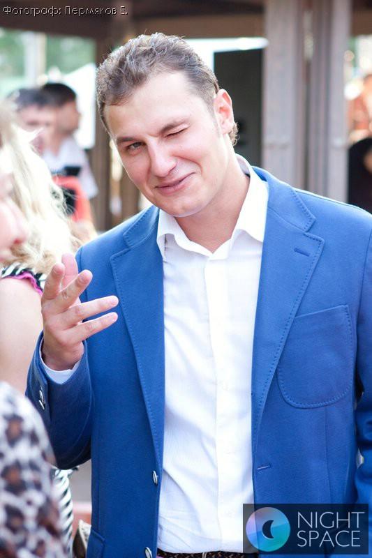 Максим Брызгалин актеры фото сейчас