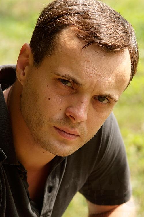 Сергей Мищенко актеры фото биография