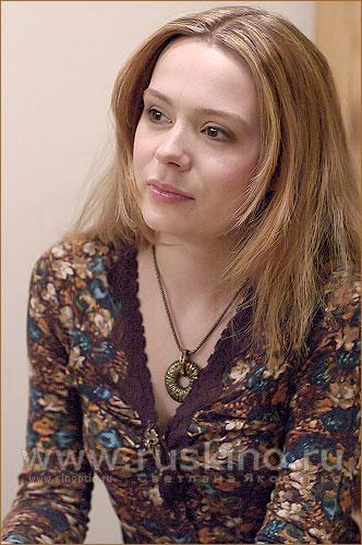 Актер Алла Юганова фото