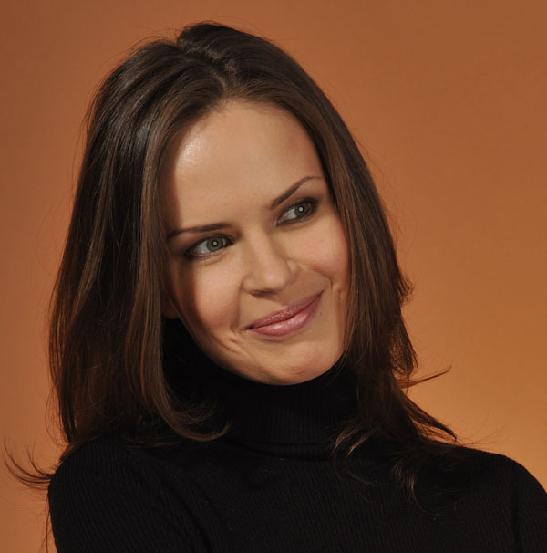 Светлана Цвиченко актеры фото сейчас