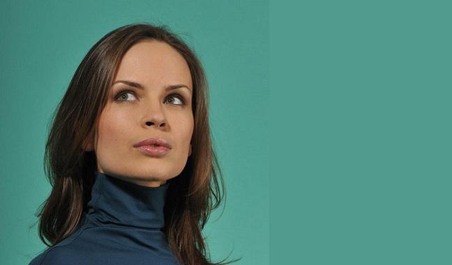 Фото актера Светлана Цвиченко, биография и фильмография