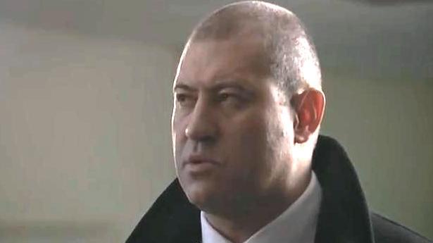 Вячеслав Гумеров актеры фото биография