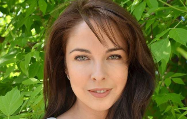 Диана Дезмари актеры фото сейчас