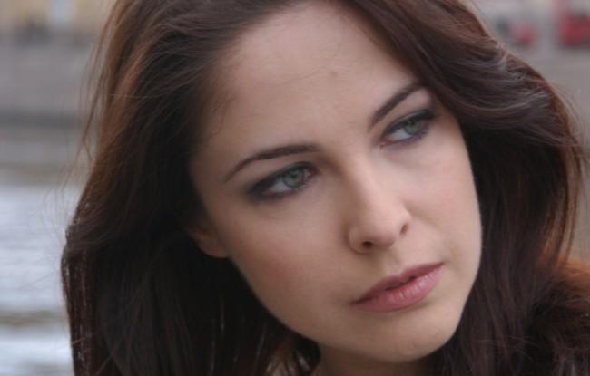 Диана Дезмари актеры фото биография