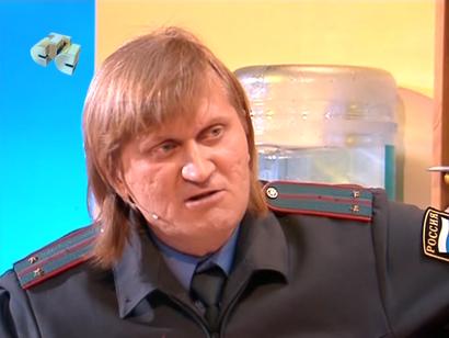 Андрей Рожков актеры фото биография
