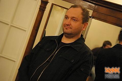 Сергей Ершов актеры фото сейчас