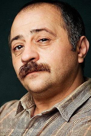 Ефим Банчик актеры фото сейчас