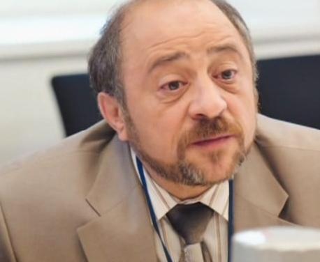 Ефим Банчик фото жизнь актеров