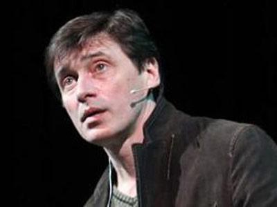 Валерий Соловьев актеры фото сейчас