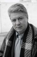 Анатолий Зиновенко фото