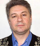 Анатолий Зиновенко фото жизнь актеров