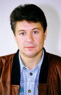 Анатолий Зиновенко актеры фото сейчас