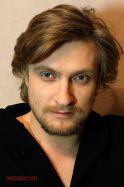 Актер Руслан Чернецкий фото