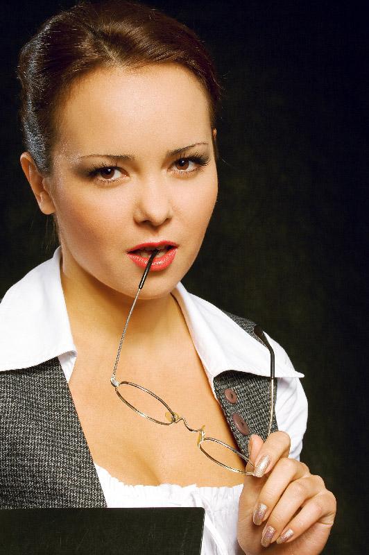 Ольга Бурлакова актеры фото сейчас