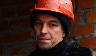 Владимир Капустин фото