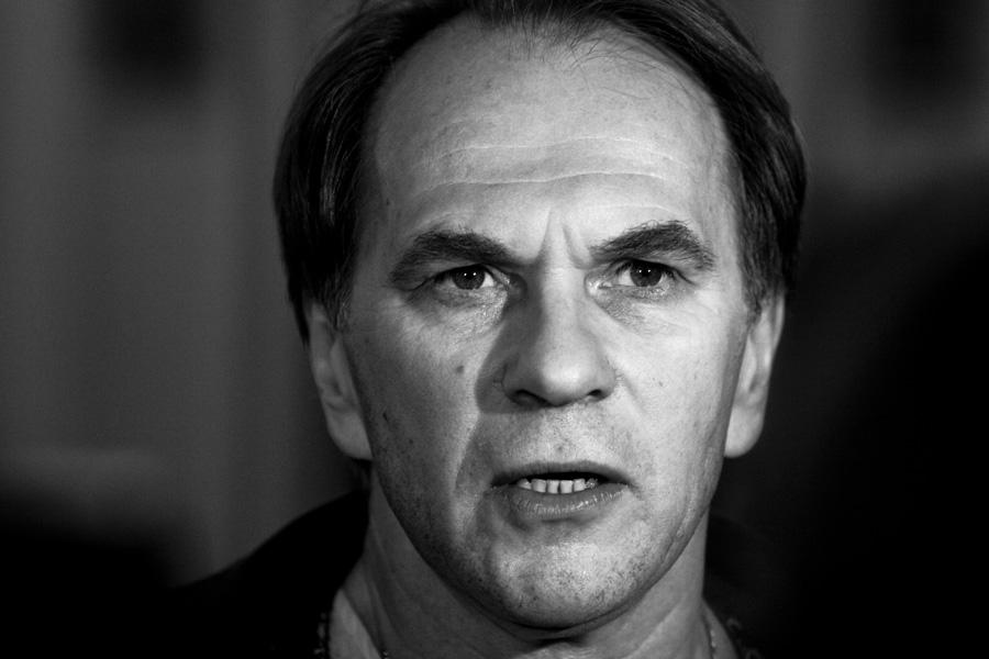 Алексей Гуськов актеры фото сейчас