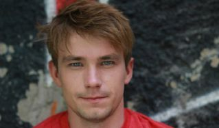 Александр Петров (3) фото