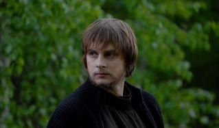 Андрей Феськов фото