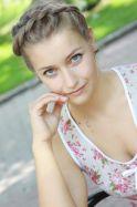 Дарья Хорошилова актеры фото сейчас