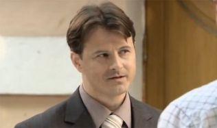 Мирослав Павличенко