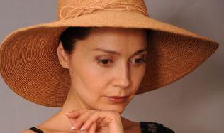 Ирина Лосева