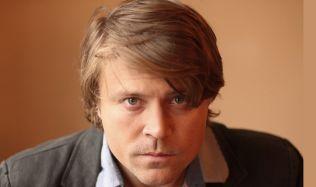 Алексей Ильин фото