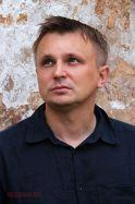 Фото актера Сергей Уманов