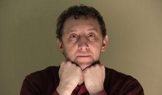 Георгий Новокрещенов