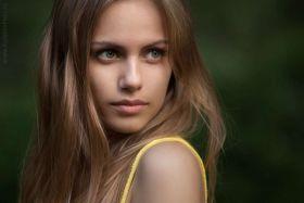 Виктория Клинкова актеры фото сейчас