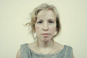 Мария Шалаева фото жизнь актеров