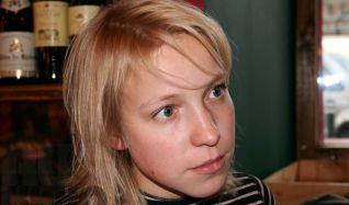 Актер Мария Шалаева фото