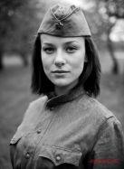 Актер Елена Лотова фото