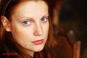 Анна Капалева актеры фото сейчас