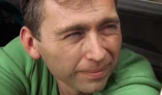 Сергей Дидур