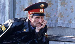 Владимир Марьянов