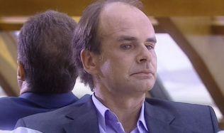 Сергей Стегайлов