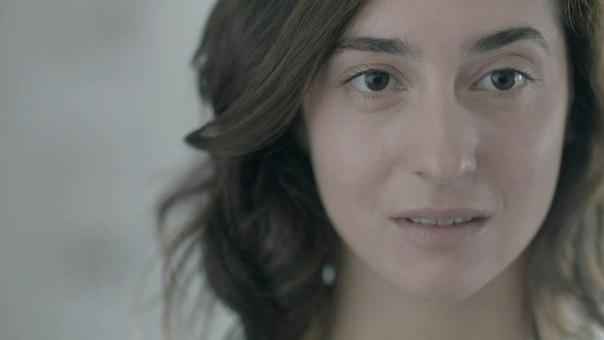 Актер Марта Носова фото