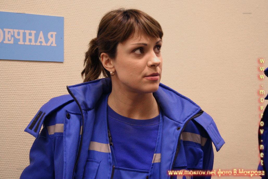 Елена Коровчук актеры фото сейчас