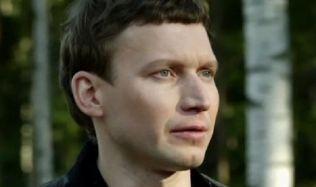 Владимир Брик