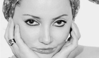 Ольга Герчакова фото