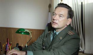 Алексей Федькин