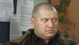Вячеслав Гумеров