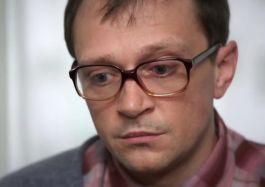 Дмитрий Гусев актеры фото биография