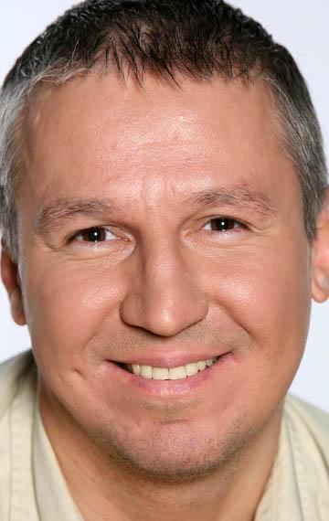 Алексей Дайнеко актеры фото сейчас