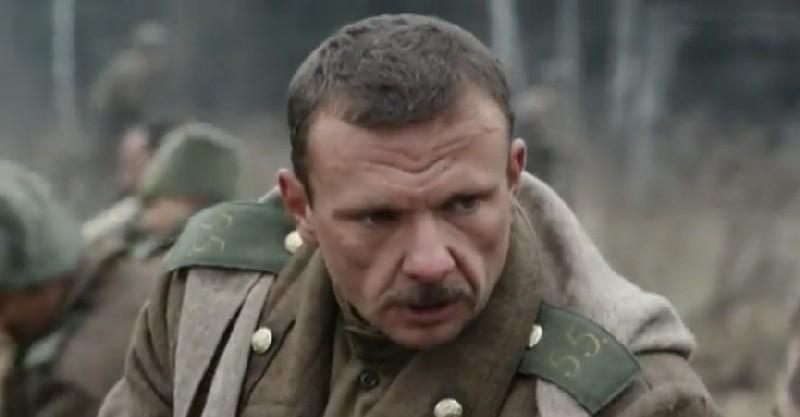 Сергей Терещенко актеры фото сейчас