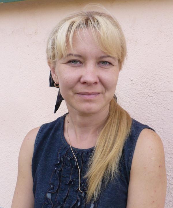 Фото актера Юлия Абрамова (2)