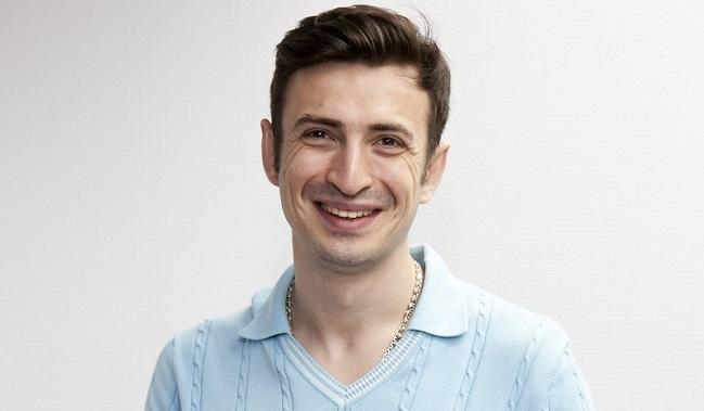 Фото актера Алексей Лемар, биография и фильмография