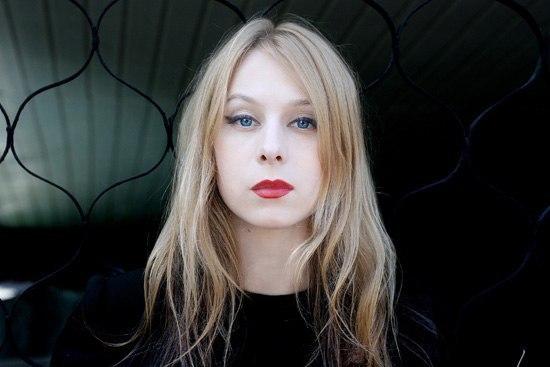 Актер Лариса Баранова (2) фото