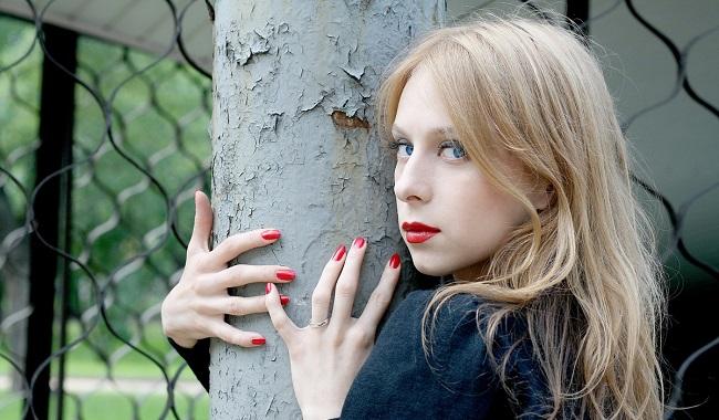 Лариса Баранова (2)